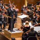 New York Philharmonic To Return To BRAVO! Vail, 7/21-28