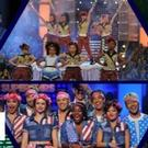 Six Teams to Battle on MTV's AMERICA'S BEST DANCE CREW, 7/29