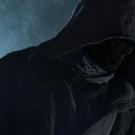 BWW Recap: The Dark Mute Unmasks on THE BASTARD EXECUTIONER
