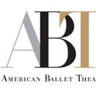 Casting Announced for ABT's Final Two Weeks at The Met