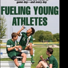 Heather Mangieri Launches New Book, FUELING YOUNG ATHLETES