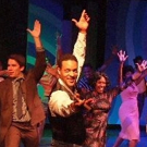 BWW Interview: Creative Team of RECORDED IN HOLLYWOOD Talk New Changes at the Kirk Douglas