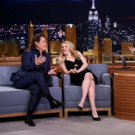 VIDEO: Josh Brolin & Kate McKinnon Do Their Best Celebrity Impressions on TONIGHT