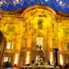 National Portrait Gallery to Host American Portrait Gala Honoring 'Landmark' Individuals, 11/15