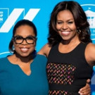 CBS & OWN to Present FIRST LADY MICHELLE OBAMA SAYS FAREWELL TO THE WHITE HOUSE, 12/19