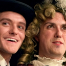 BWW Review: Audiences at Crown City Theatre Are JUST WILD ABOUT HARRY