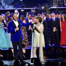 ICYMI: The Day-After Recap of All Things 2017 Tony Awards!
