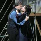 BWW Review: The Diva Out-Divas the Diva in the Met's TOSCA