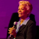 Photo Coverage: Dionne Warwick, Wayne Newton, Steve Tyrell, Robert Davi Perform at Friars Sinatra Celebration