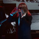 VIDEO: Iggy Pop and Josh Homme Debut New Single 'Gardenia' on LATE SHOW