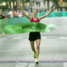 Fitness Tip of the Day: Have Consistent Pacing During a Marathon