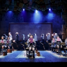 Music Theatre International Nabs Licensing Rights to MATILDA THE MUSICAL