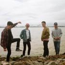 MT. EDDY Releases Debut Album Chroma