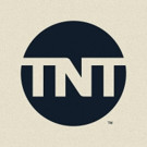 TNT Reteams with 'Animal Kingdom's John Wells & Megan Martin on THE DEEP MAD DARK Pilot