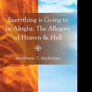 New Philosophical Book by Matthew T. McKinley is Released