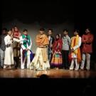 2016 Delhi International Theatre & Film Festival Kicks Off This Weekend