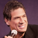 Catch a Rising Star Brings Comedian Bobby Collins Back to Ocean State Theatre August 14