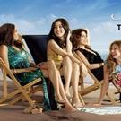 ABC's MISTRESSES Holds Steady Week-to-Week