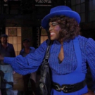 BWW TV: Let Him Raise You Up- Watch Highlights of Wayne Brady in KINKY BOOTS!