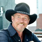 Country Star Trace Adkins to Perform at Mayo Center This May