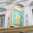 Up on the Marquee: A BRONX TALE
