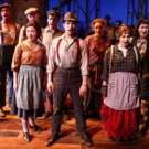 BWW Review: SU Drama's BERLIN TO BROADWAY WITH KURT WEILL: A MUSICAL VOYAGE Connects Weill's Music and Today's World at Syracuse Stage