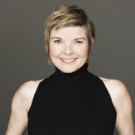 Grammy Nominee Karrin Allyson Set for December Run at Birdland