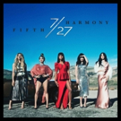 Fifth Harmony to Launch 7/27 Tour This Summer