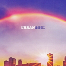 Urbanity to Stop at Vibrato Jazz Grill on U.S. Tour This June