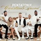 NBC's PENTATONIX CHRISTMAS SPECIAL Grows +27% Vs. Slot Average Last Season