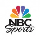PREMIER BOXING CHAMPIONS Returns to NBC on Saturday