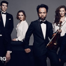 Australian Brandenburg Orchestra Announces New Partnerships with Foxtel Arts and KPMG