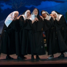 BWW Review: Community Players Creates Heavenly Hilarity with NUNSENSE 2: THE SECOND COMING