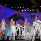 BWW Review: Paramount's MAMMA MIA! Happily Goes Again, Not Resisted