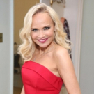 Kristin Chenoweth Tapped to Host 2017 TELEVISION CRITICS AWARDS