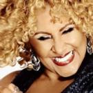 Tickets to Darlene Love & More at bergenPAC on Sale 7/31