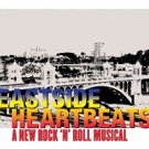 Brown Fist Productions and CASA 0101 Theater to Stage EASTSIDE HEARTBEATS