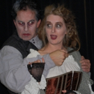 BWW Reviews: SWEENEY TODD: THE DEMON BARBER OF FLEET STREET is a Force to Be Reckoned with at The Villages Players of Birmingham!