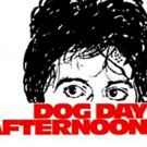 Warner Bros. Theatre Ventures Developing DOG DAY AFTERNOON for the Stage; Stephen Adly Guirgis Will Write