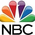 NBC Ratings: DATELINE Continues Season Climb