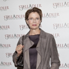 San Diego Film Festival to Honor Oscar Nominee Annette Bening