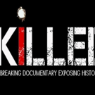 World Premiere of Documentary I KILLED JFK in Select Theaters 5/31