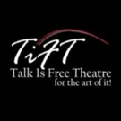 CANDIDE, AMADEUS and More Set for Talk Is Free Theatre's 16th Season