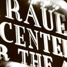Celebrate the Arts with Raue Center at STARGAZERS BALL