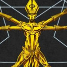 Grammy Winners Ghost Announce 'Popestar' U.S. Tour