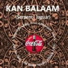 UCSB to Present Staged Reading of KAN BALAAM, 7/9
