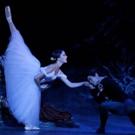 BWW Review: GISELLE Opens LA Ballet's 10th Season Celebrating the Great Romantics