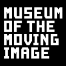 Computer Films Exhibition, Kids Matinees & More Set for Museum of the Moving Image's July 2016 Lineup