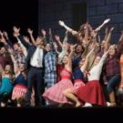 6th Annual HSMTA Winners Announced at Dallas Summer Musicals
