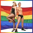 The Skivvies to Return to A.C.T. This June with THE SKIVVIES: PRIDE ROCK